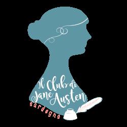 Il Club di Jane Austen Sardegna